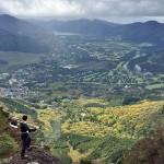 日本三百名山・箱根の金時山登山で金太郎をしてきました!