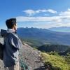 八ヶ岳や白馬など11月の信州を旅行探検してきました!(2017年編)