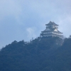 岐阜城へ金華山ロープウェイに乗り旅行探検しに行ってきました!