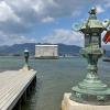 【広島旅行】尾道や宮島・厳島神社などへ奥さんと観光旅行に行ってきました